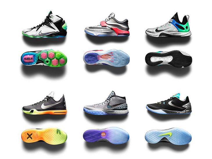 quality design a7e55 35427 nike-zoom-city-nba-all-star-game-shoes