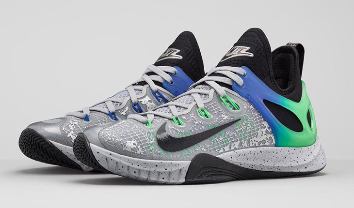 factory authentic a8d0f 23543 nike-zoom-hyperrev-2015-all-star-image-1