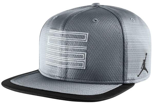 air-jordan-11-georgetown-hat-front fc01533811b