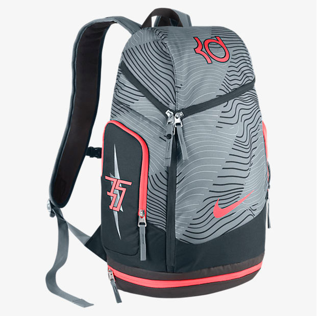 be3b0c5460e5 nike-kd-max-air-backpack-dove-grey-front