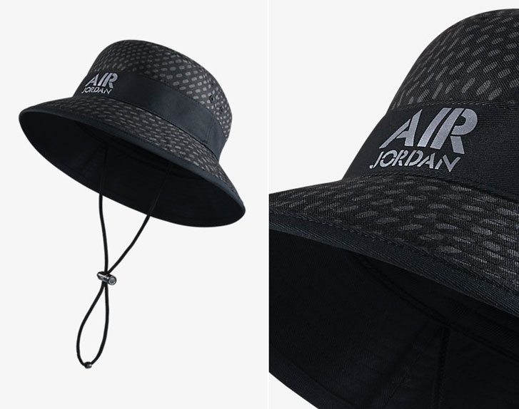 2d259c71eb14 coupon code for jordan hare bucket hat a98fe ea000