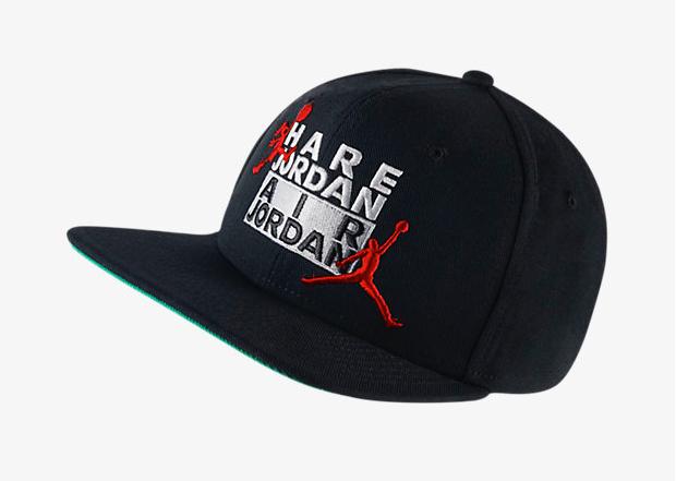 dba3a787038 ... czech best price air jordan 7 hare hat 1 9e90d b72c9 257de f8a85