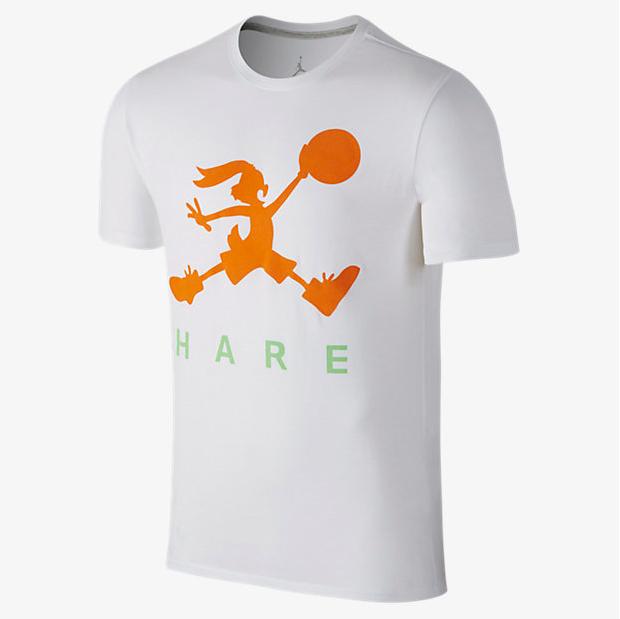 57bb55cacfd3 air-jordan-7-hare-jumpbunny-air-shirt-white