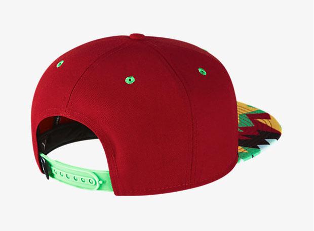df8c2470311 air-jordan-7-hare-sneaker-cap-back