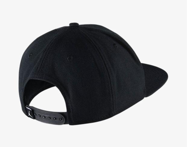 info for 79541 2af6b jordan-jumpman-hare-hat-black-back