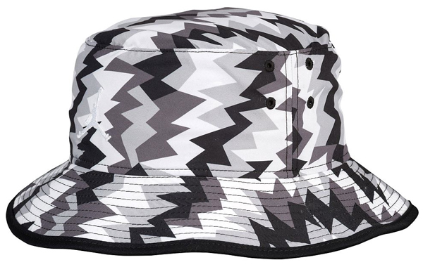 ca620defe78 jordan-retro-7-bucket-hat