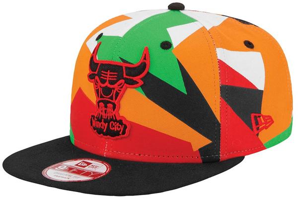 080a3adfd72e8e new-era-chicago-bulls-hare-jordan-cap-1