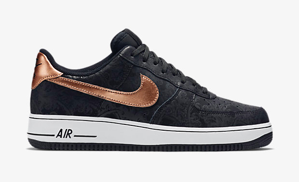 nike-air-force-1-rose-gold-2