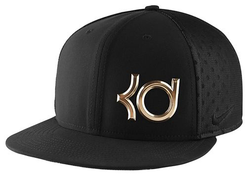 nike-kd-7-elite-rose-gold-hat-front 2d6910f7ce6