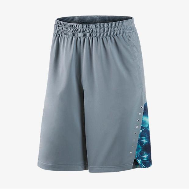 838a6b92dbf0 Nike LeBron 12 Elite Elevate Clothing
