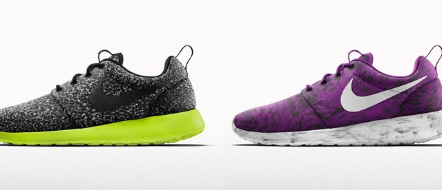 ba0e904d0c38 nike-roshe-run-id-new-graphics
