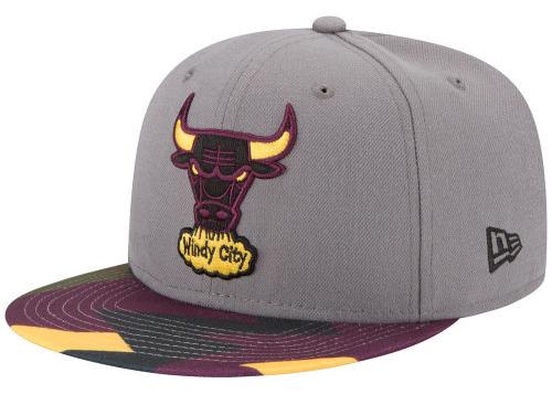 ec63020ce3d ... 50% off air jordan 7 bordeaux chicago bulls hat f4a7a 6c4c5