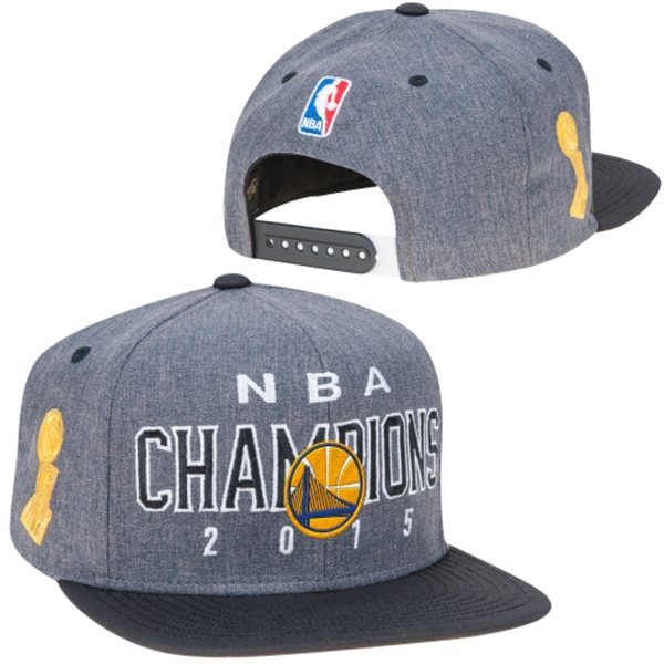 Golden State Warriors 2015 NBA Finals Champions Clothing  13e3689cac3