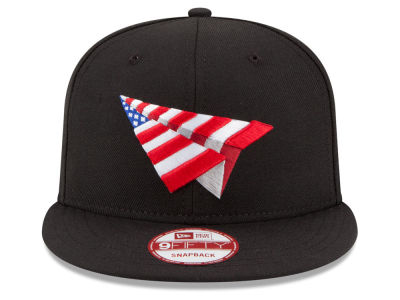 new-era-roc-nation-hat-4 33c2d5d3104
