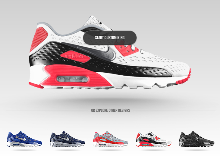 finest selection 52bb0 f915d ... clearance nike air max 90 id ultra br a5372 00fec