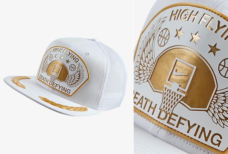 9d58e3084f4 nike-basketball-flight-squad-hat
