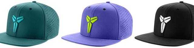 0784a70b595 nike-kobe-x-elite-hats