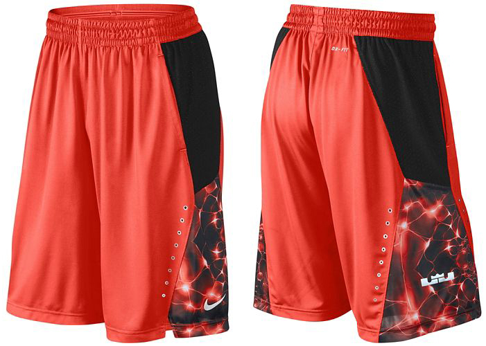 nike-lebron-12-witness-shorts-red