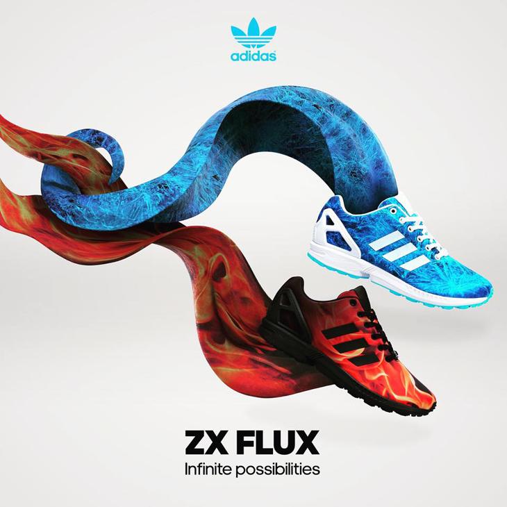 zx 730 adidas