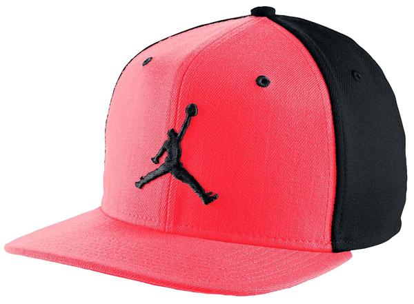 ce1e118feb8caf australia jordan jumpman infrared hat e3bf0 6172f
