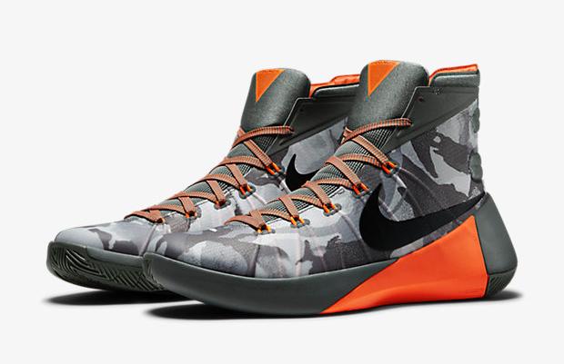 abe1f84c759f Nike Hyperdunk 2015 Premium