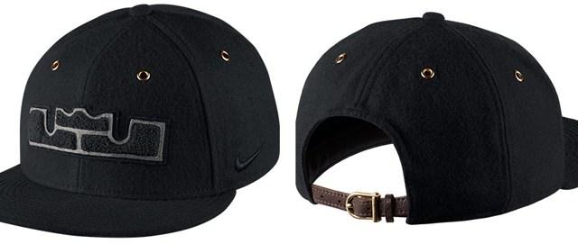 c6dd57ad0ce nike-lebron-wool-cap-black
