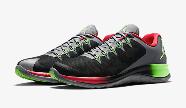 sports shoes 1f2b6 09761 jordan-flight-runner-2-marvin-the-martian-1