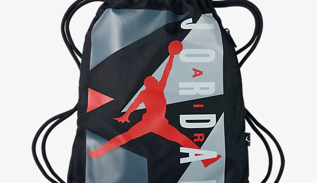 3a37217414be jordan-jumpman-gym-sack-1