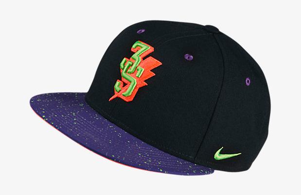 f4a46e82e Nike KD 8 Suit Hat   SportFits.com