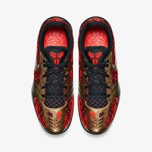 buy popular c9d7e a6f51 nike-kobe-mentality-black-red-gold-4
