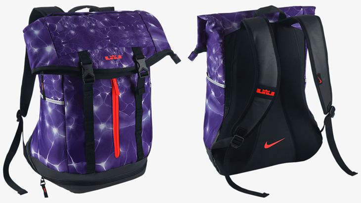 lebron james backpack nike inexpensive
