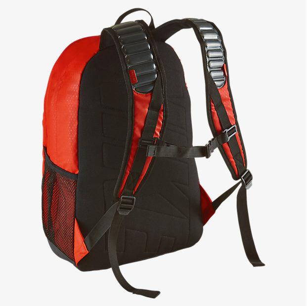 Nike Max Air Vapor Backpacks Fall 2015 Colors | SportFits.com