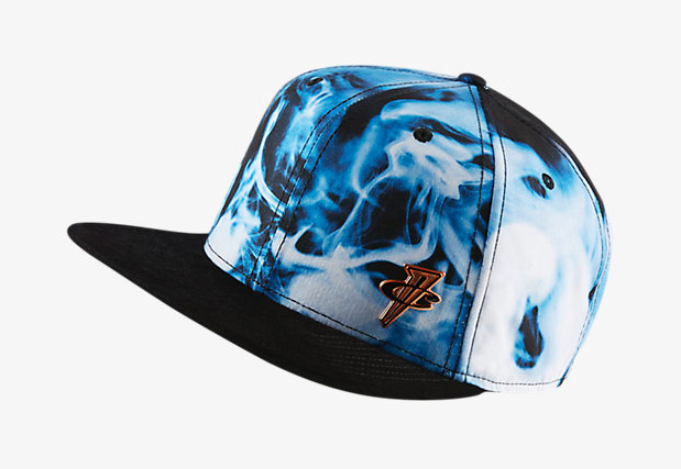99d33df8e20 nike-penny-6-hat-front