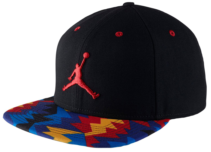 781825c3d486 air-jordan-7-sweater-hat-1