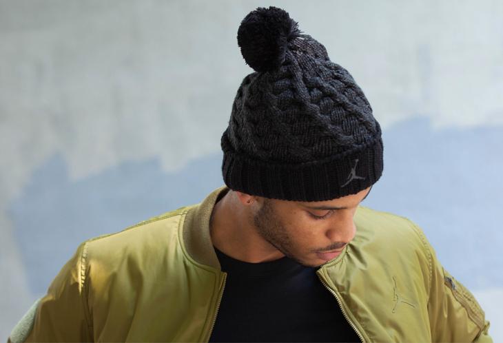 bb12cc68ce3a8 jordan-jumpman-cable-knit-hat