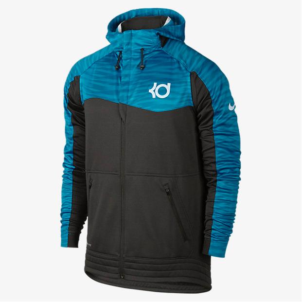 b30bc4ec8e8a nike-kd-8-ultimate-hyper-elite-hoodie-blue-