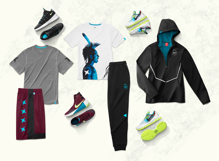 nike-n7-fall-2015-collection