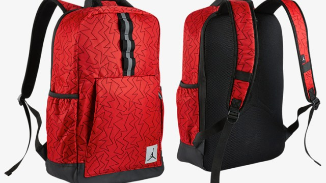 27fbeeff7f21 air-jordan-7-quilted-backpack