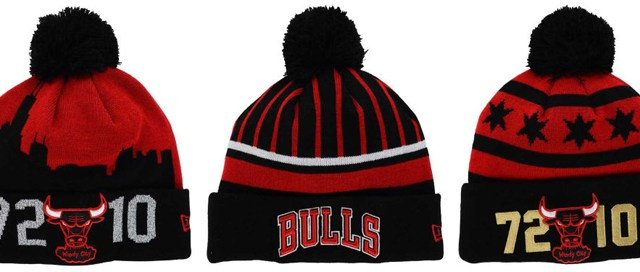 ee820c80e644 chicago-bulls-72-10-new-era-knit-hats