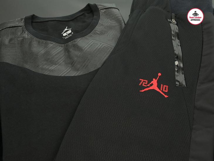 2de6c3b65cb292 jordan-72-10-pants-at-footlocker · Nike Mens Air Jordan 11 ...