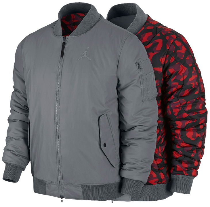 3167e15268fac6 jordan-fly-jacket-grey-red-1