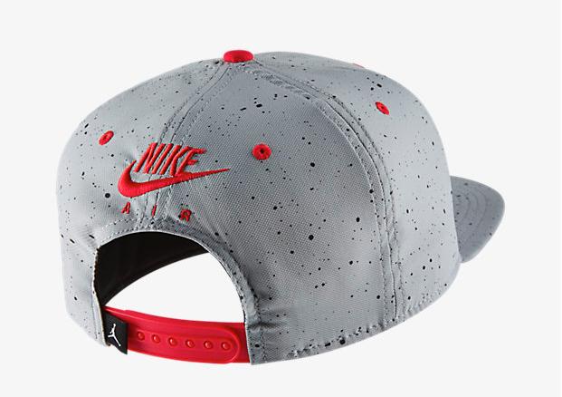 air-jordan-4-cement-hat-back 04e8ef60170