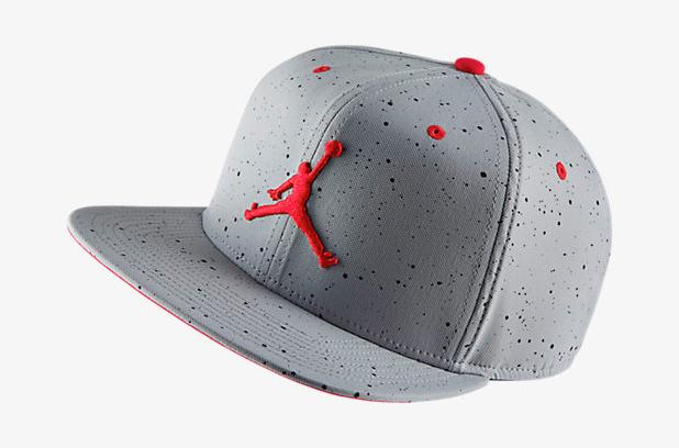 air-jordan-4-cement-hat-front 3bc73b927ce
