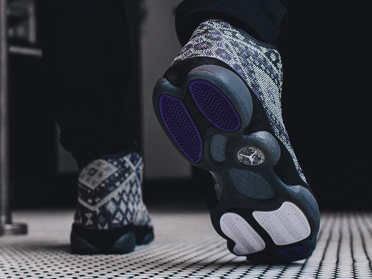 new product ae848 24777 Jordan Horizon BHM | SportFits.com
