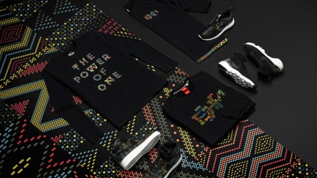 3d1405d1a9f338 nike-sportswear-bhm-clothing