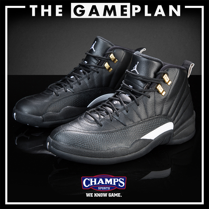 badbbd1efb27d air jordan flight 23 champs sports exclusive