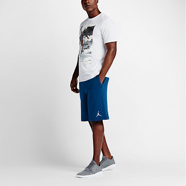 68e2784a3dda8b air-jordan-12-french-blue-shorts-4