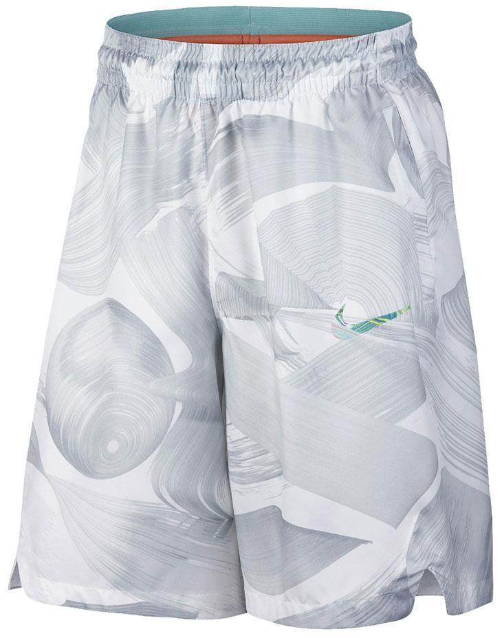 3814485039ae Nike Hyper Elite Easter Shorts