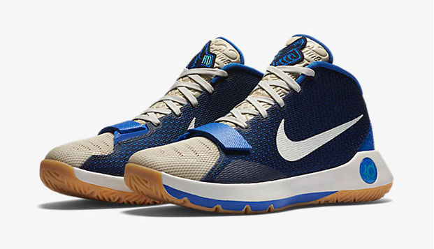 "a8ad7f5cd913 Nike KD Trey 5 III ""Thumbs Up"""