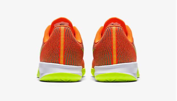 41f24c12fb4 nike-kobe-mentality-2-orange-volt-5
